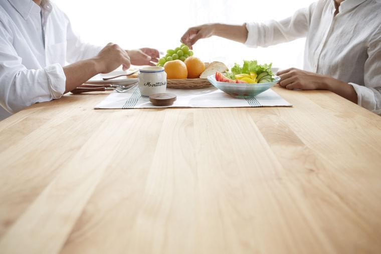 野菜の価格が高騰しても、しっかり野菜を食べるコツ [肥満・メタボリックシンドローム] All About
