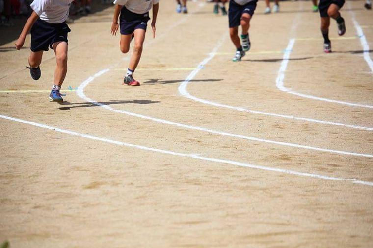 小中学生にプロテインは必要? ジュニア選手の「正しい食事と運動のバランス」   THE ANSWER スポーツ文化・育成&総合ニュースサイト