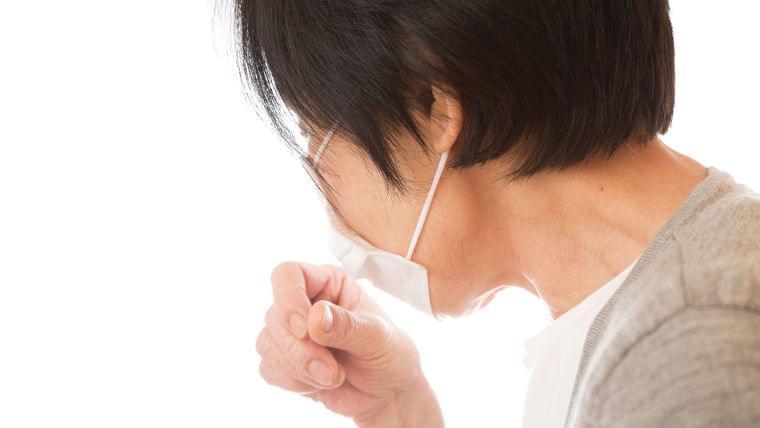 死に至る「恐怖の肺炎」引き起こす意外な要因   健康   東洋経済オンライン   経済ニュースの新基準