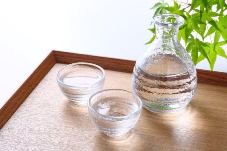 日本人のがんリスク お酒の影響が一番大きい部位は?