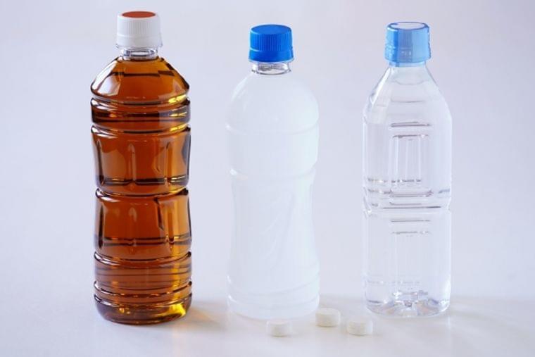水分補給で気を付けたいこと | 母子栄養協会