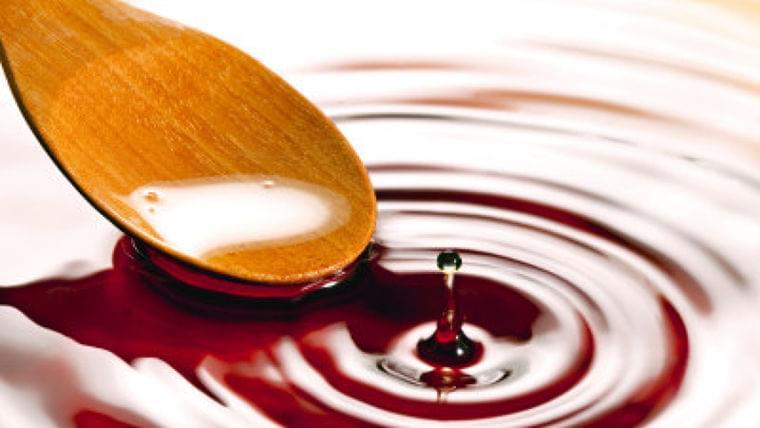 こんなにウレシイ「お酢」の効果! その秘密と取り入れ方を紹介   Mocosuku(もこすく)
