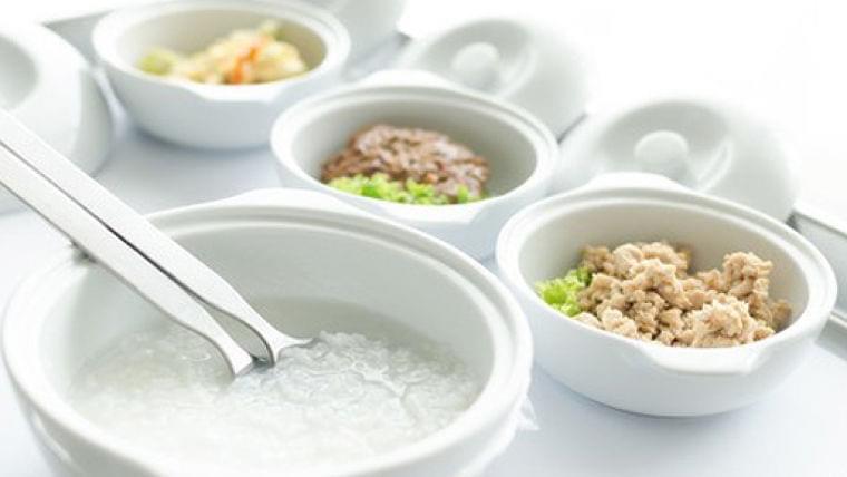 がん患者さんが、食の不安を相談できる場所とは : yomiDr./ヨミドクター(読売新聞)