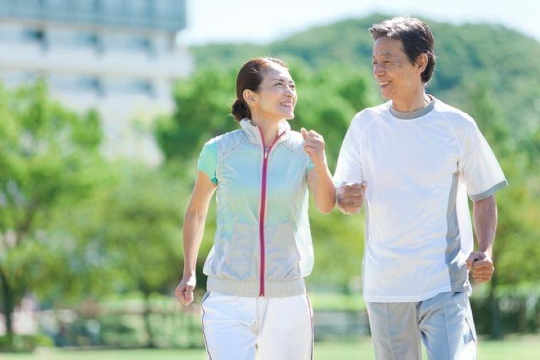 誰でもできる自律神経の乱れを整える方法で体調管理