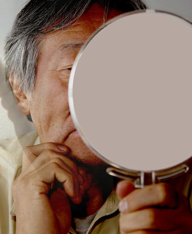 放置は危険 その顔の火照りは糖尿病のサインかもしれない (日刊ゲンダイDIGITAL) - Yahoo!ニュース