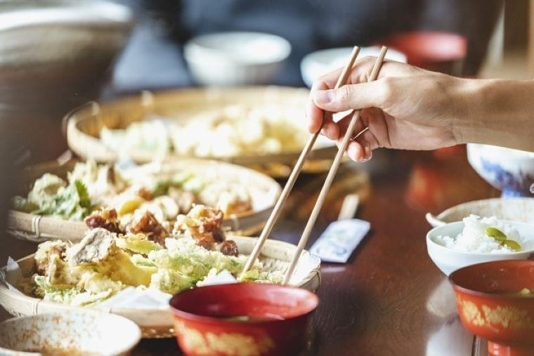 いまこそ「新しい生活様式」をきっかけに毎日の食事で「免疫力アップ」を考えるとき|Mart(magacol) - Yahoo!ニュース