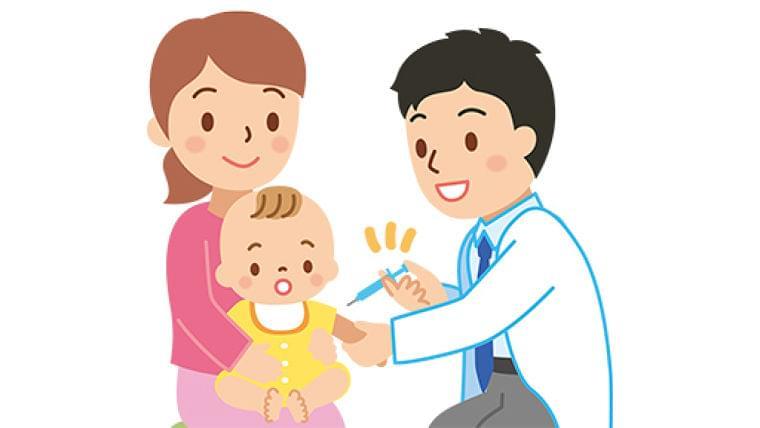 子どもの予防接種 先延ばし…防げる病気 感染の恐れ : yomiDr./ヨミドクター(読売新聞)