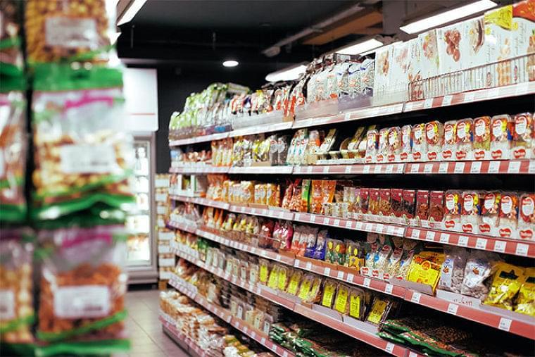 コンビニで買える「糖質オフ」 和食・洋食ドンとこい! 管理栄養士おすすめメニュー・これだけは避けたい品(本がすき。) - Yahoo!ニュース