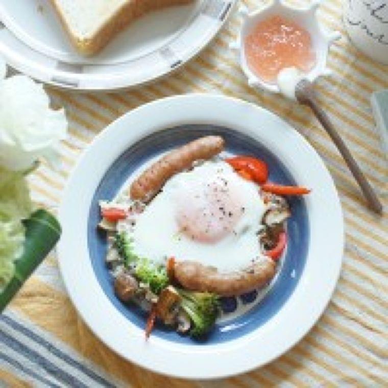 栄養バランスのニュース - 「カラザ」はとらないのが正解!? 万能食材「卵」を食べよう - 最新ボディケアニュース一覧 - 楽天WOMAN