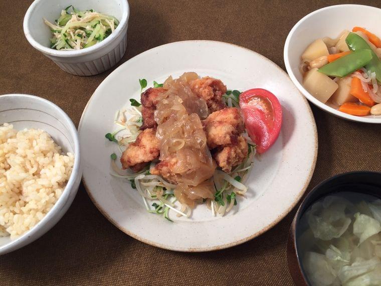 コロナで見直された「家食」 手軽かつ栄養もOK―専門家のお勧め|医療ニュース トピックス|時事メディカル