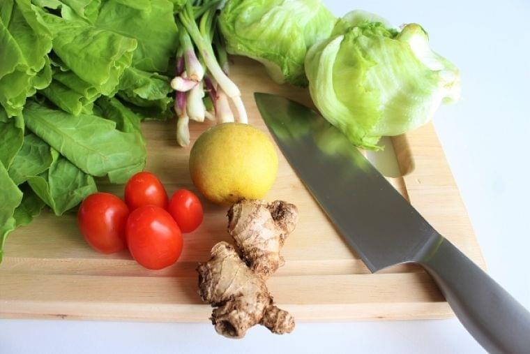 自粛期間中の食事でママたちが意識したことTOP3、3位朝食をしっかり、2位野菜を多く、1位は?(@DIME) - Yahoo!ニュース