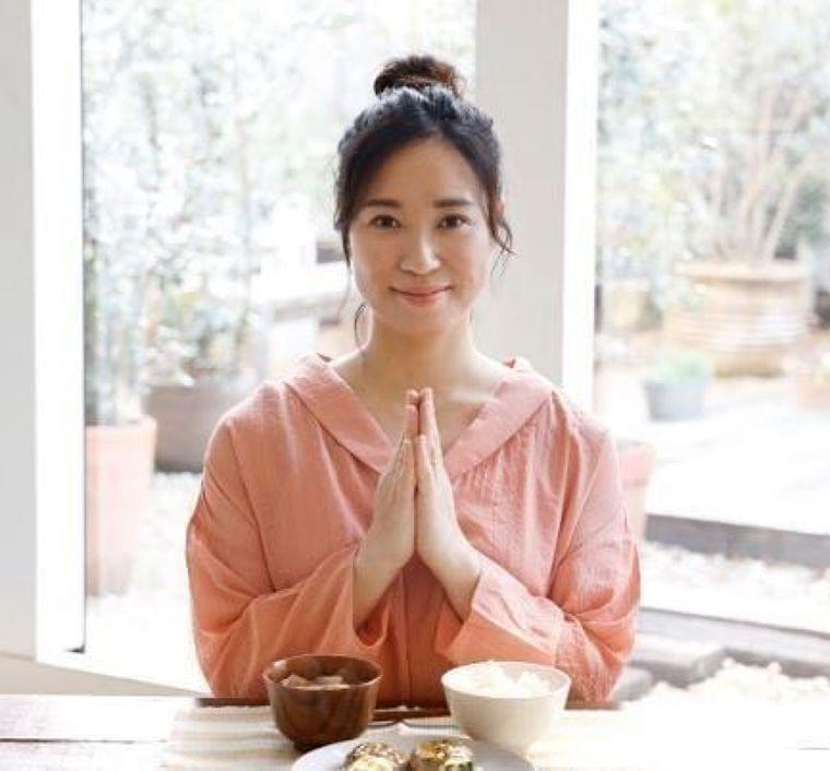 妊婦の痩せすぎリスク、胎児の将来に影響!? 体形別アドバイス(たまひよONLINE) - Yahoo!ニュース