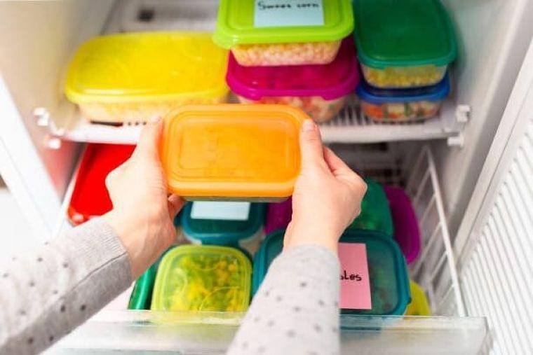 え?まさか手作り食が原因で…。急に暑いときこそ注意 食中毒を起こさない方法3つ