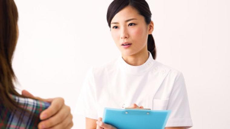 ただの肥満ではない、治療が必要な「肥満症」について   Mocosuku(もこすく)