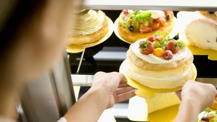 ダイエット失敗のもと! 太りやすい食べ物とタイミング (All About) - Yahoo!ニュース