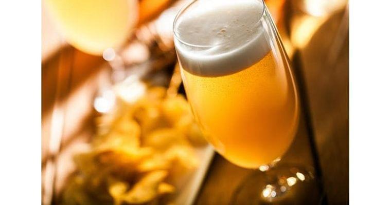 「ビールの苦味 認知症予防に役立つ」って本当?|ヘルスUP|NIKKEI STYLE
