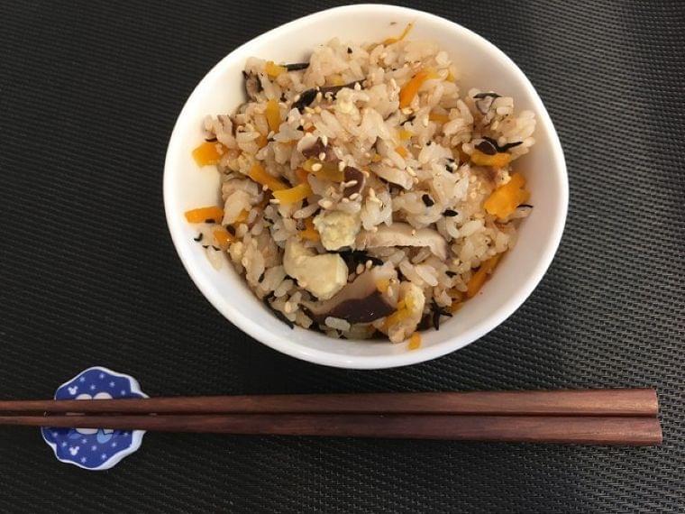管理栄養士に聞いた 食事でコロナに負けない免疫力の高め方(まいどなニュース) - Yahoo!ニュース