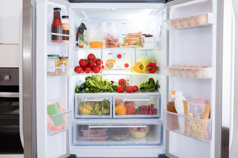 食品ロスの約半分は家庭から廃棄されているって知ってる? | TRILL【トリル】