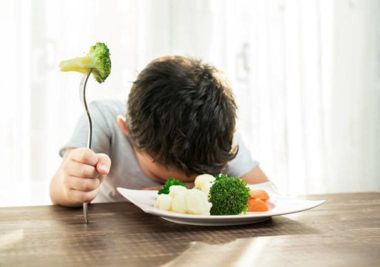 幼児食の野菜レシピ!人気メニューで野菜嫌い克服!【管理栄養士監修】 | マイナビウーマン子育て