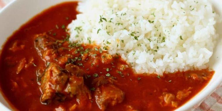 栄養週間「予防めし」レシピ公開 日本栄養士会が健康サポート | 共同通信