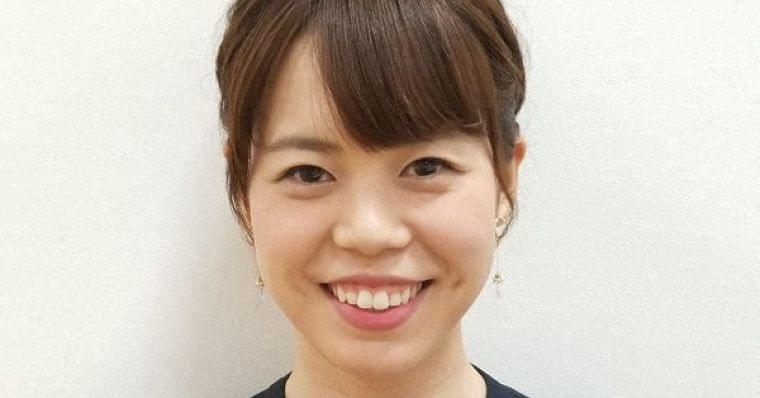 五輪メダリスト監修の給食、地元で実現 「パワースープ」など自信作 埼玉 - 毎日新聞