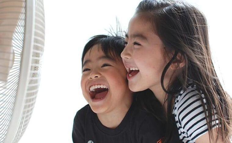 【子どもの夏バテ対策】暑さに負けない体づくりのポイントは?(ベネッセ 教育情報サイト) - Yahoo!ニュース
