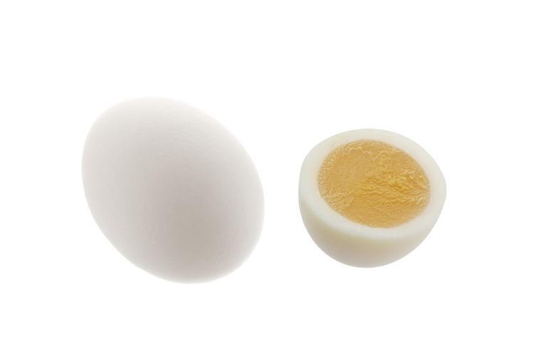 卵アレルギーの発症を防ぐ正しい離乳食の進め方 [食と健康] All About
