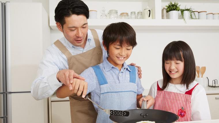 夏休みの宿題お助けにも!家族で楽しく学べる「食」サイトあれこれ(笹木理恵) - 個人 - Yahoo!ニュース
