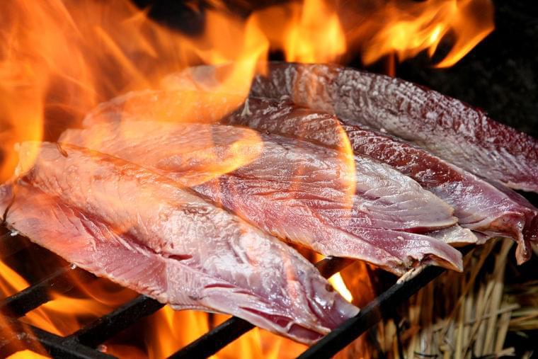 調理法でカロリーは変わる?焼く・煮る・蒸すの違い [食と健康] All About