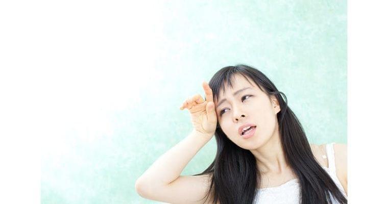 夏バテ? 実は貧血かも 食べ方工夫で「鉄分」補う|ヘルスUP|NIKKEI STYLE