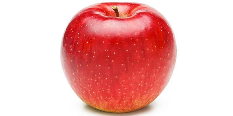 「1日1個のりんごは医者いらず」は本当だった?凄い栄養成分5つ Doctors Me(ドクターズミー)