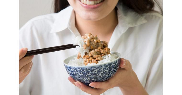 食欲を満たし、肥満も防ぐ 食物繊維の知られざるパワー|ヘルスUP|NIKKEI STYLE