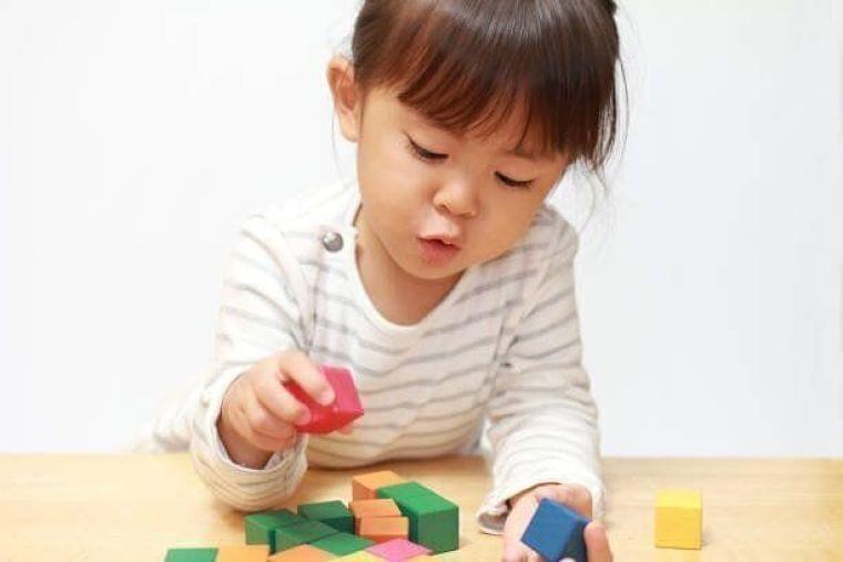 いまだ再開してない地域も 「3才児健診は集団生活に入る前に絶対に受けてほしい健診」専門医(たまひよONLINE) - Yahoo!ニュース