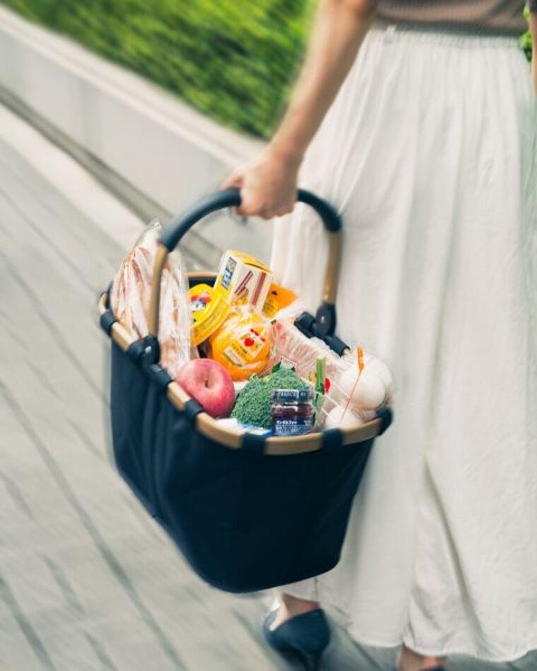 """""""3日に1回の買い物""""がカギを握る!「フードロス」の解消方法 Mart(magacol) - Yahoo!ニュース"""