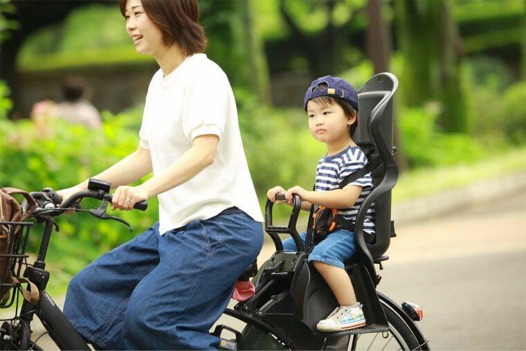 一般男性と一般女性で身体活動量が多いのはどちら? 国内住民対象研究の結果発表