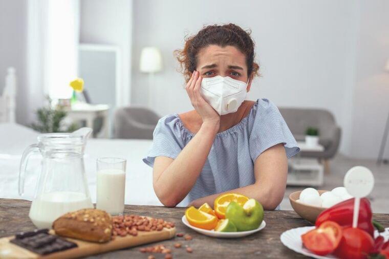 フルーツでも「食物アレルギー」に! 多様化するアレルギー食材を医師が解説 (1/3) 〈dot.〉|AERA dot. (アエラドット)