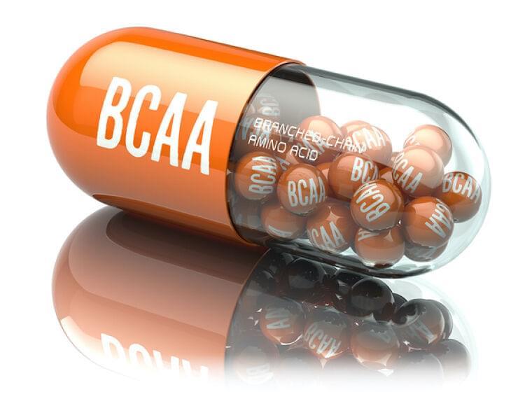 必須アミノ酸「BCAA」とは?効果的に摂るためのおすすめ食事メニュー:管理栄養士監修|ニフティニュース