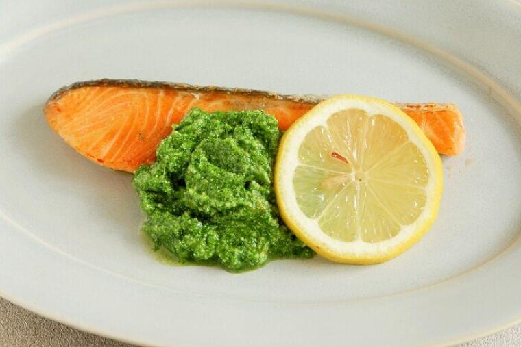 外出自粛で不足しがちな「ビタミンD」が補える! 旬の秋鮭を使ったレシピ2品【管理栄養士が教える減塩レシピ】(サライ.jp) - Yahoo!ニュース