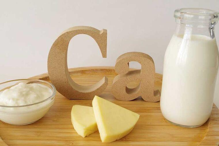 「カルシウムを摂れば大丈夫」は本当? アスリートの疲労骨折を防ぐ食事のポイント | THE ANSWER スポーツ文化・育成&総合ニュースサイト