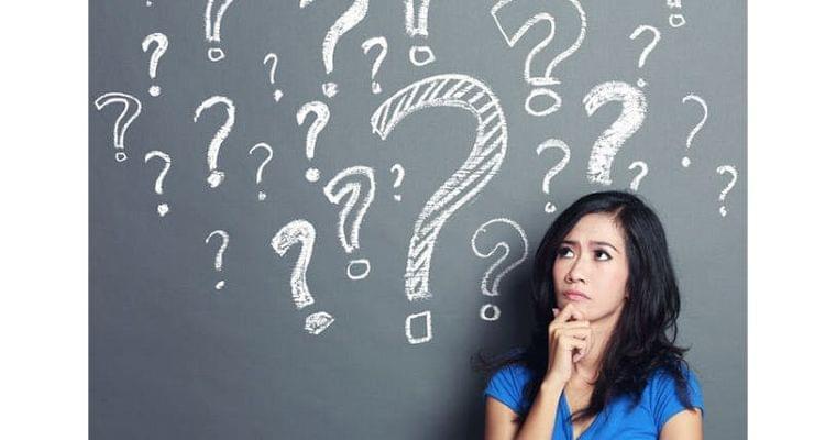健康情報の落とし穴 「××は体にいい」を疑ってみる|ヘルスUP|NIKKEI STYLE