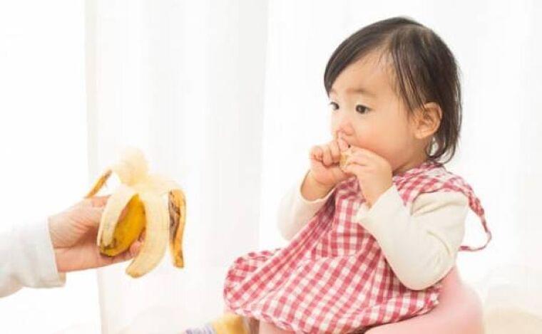 野菜を食べなくなっちゃうかも!? 果物の与え方はどうしたらいい?(2020年10月12日) ウーマンエキサイト(1/3)
