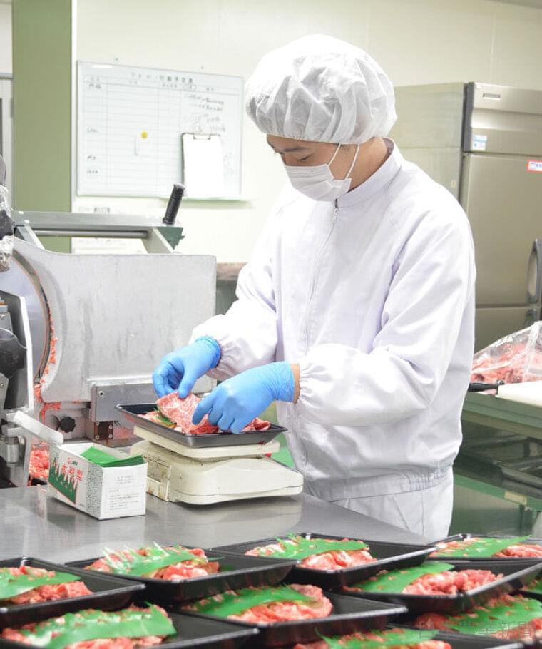 日本農業新聞 - コロナ禍で需要減…食ロス増の恐れ 「もったいない」を新たな販路に 通販サイト、加工業者が一役