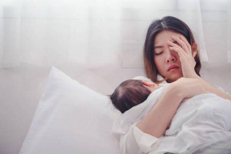 【医師監修】産後血圧が高いなら放っておかないで!(2020年10月31日) ウーマンエキサイト(1/4)