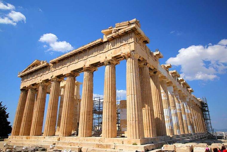 古代ギリシャのアスリートは何を食べてた? 知ってみると興味深いスポーツ栄養の歴史 | THE ANSWER スポーツ文化・育成&総合ニュースサイト