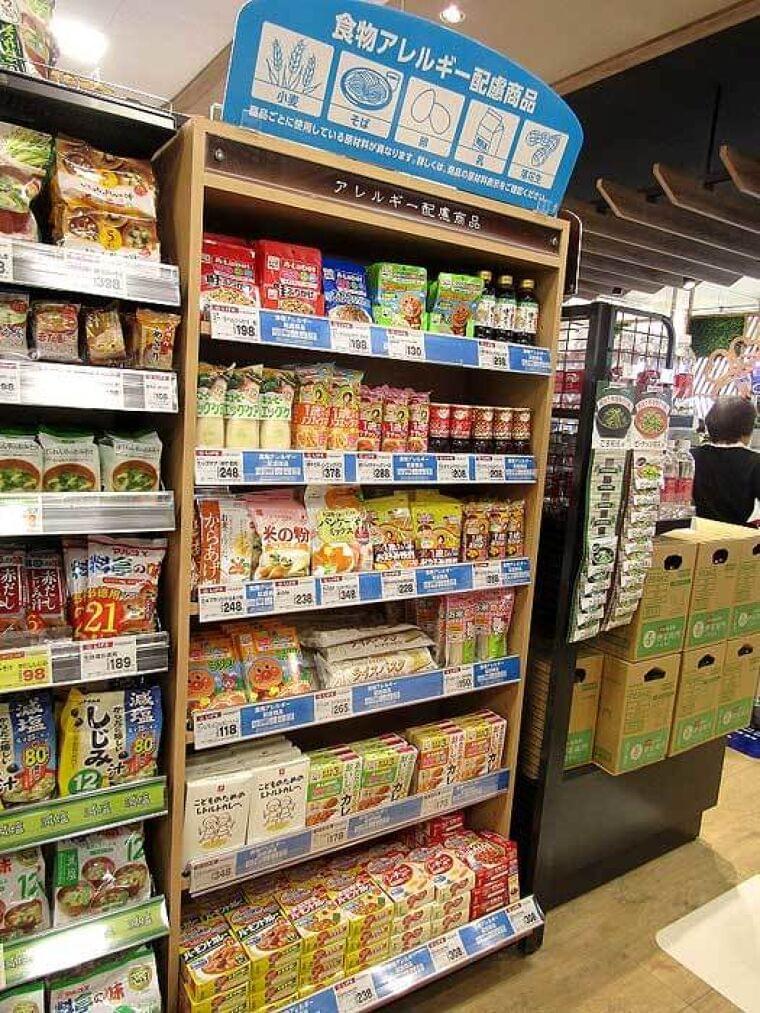 食物アレルギー 社会的な認識強まる コロナ禍で苦慮も外食への波及に期待|ニフティニュース