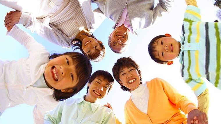 令和元年 国民健康・栄養調査(1)健康無関心層の食生活と運動習慣の実態を初調査
