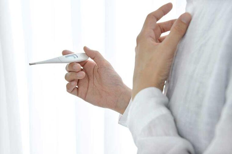 トップアスリートこそ風邪を引きやすい理由 冬にウイルスを寄せ付けない2つの対策 | THE ANSWER スポーツ文化・育成&総合ニュースサイト