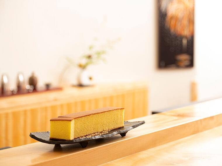 グルテンフリーのしっとり食感、高級和食店の「銀座 お米のかすてら」が一般発売 (2020年11月26日) - エキサイトニュース
