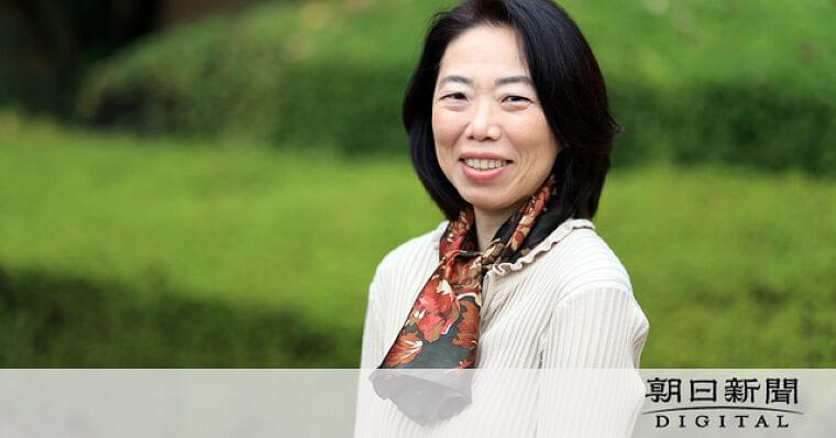 母乳には、ケーキや薬は一切だめ? 小児科医に聞いた:朝日新聞デジタル