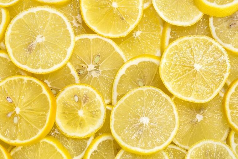 意外に知らない「ビタミンC」  管理栄養士が解説 | OVO [オーヴォ]